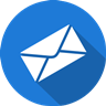 email-icon-96x