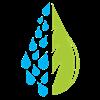 logo_foglia_100x
