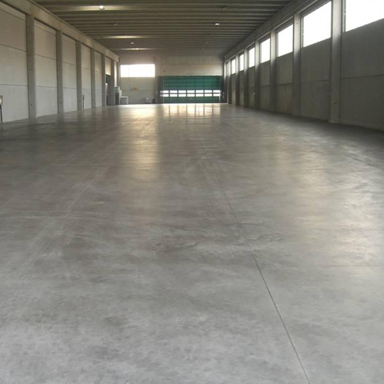 cemento industriale